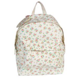 Detský batoh Rex London La Petite Rose detský ruksak- detský batoh- batoh na krúžky- malý detský batoh- malý detský ruksak- ruksak pre predškolákov- ruksačik- batôžok pre predškoláka- batoh pre škôlkara