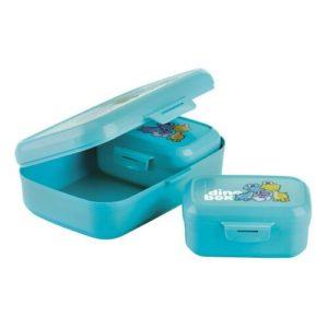 - zdravy desiatovy box - nezavadny desiatovy box do školy - desiatový box - plastové krabičky na potraviny - desiatový box pre deti - bento box - desiatove boxy na jedlo - krabičky na jedlo - obaly na jedlo - čo na desiatu do školy - desiata pre školáka - čo deťom na desiatu do školy