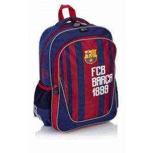 7ae140bbbd ASTRA - Školský batoh FC Barcelona FC-171 - školské pomôcky - peračník FC  Barcelona