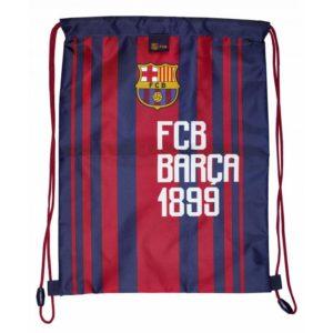ASTRA - Vrecko na prezúvky FC Barcelona FC-184 - školské pomôcky  - peračník FC Barcelona - stojan na ceruzky FC Barcelona - školská aktovka FC Barcelona - vrecko na brezúvky FC Barcelona - batoh FC Barcelona - školské pomôcky pre futbalového fanúšika FC Barcelona