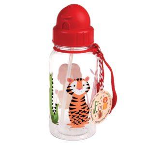 Detská fľaša na vodu