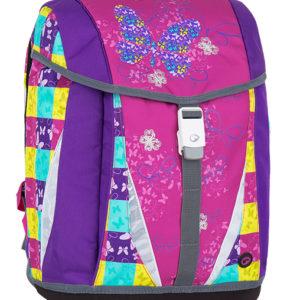 437594bcd Školské tašky Bagmaster   Page 3 of 3   Školské potreby