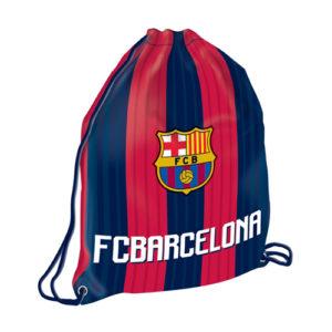 ARSUNA - Vrecko na prezuvky FC Barcelona - školské pomôcky  - peračník FC Barcelona - stojan na ceruzky FC Barcelona - školská aktovka FC Barcelona - vrecko na brezúvky FC Barcelona - batoh FC Barcelona - školské pomôcky pre futbalového fanúšika FC Barcelona