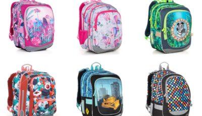 školská taška zľava školské aktovky zľava školská taška pre prváka zľava školská aktovka pre prváčku zľava školské tašky pre prvákov zľavy školské tašky zľavt aktovky zľavy