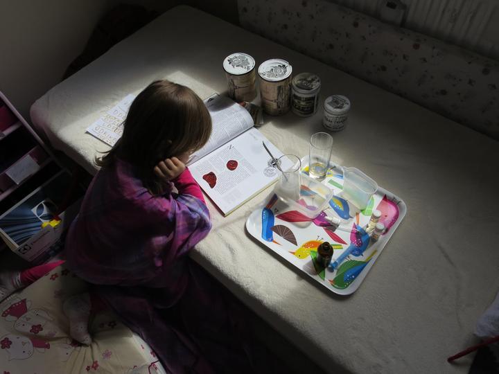 fonematicke uvedomovanie podla elkonina, slovne hry pre deti