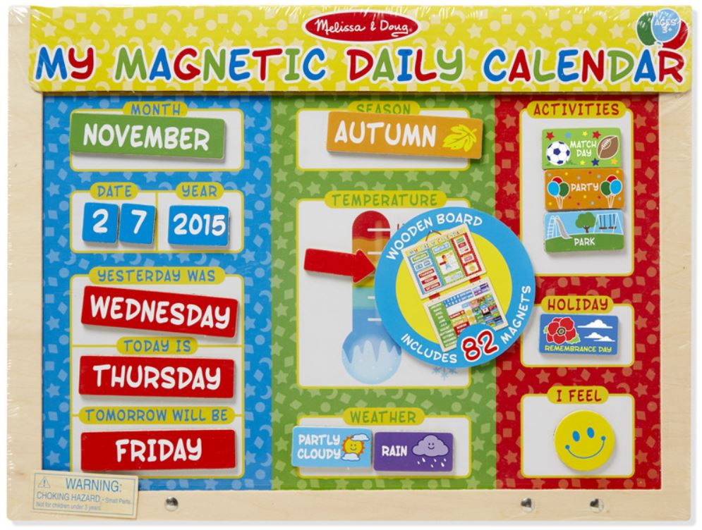 skolska zrelost, grafomotorika, testovanie skolskej zrelosti, rozvijanie grafomotoriky, grafomotorické cvičenia, grafomotorika pisanky, emocionalna zrelost, matematicke predstavy, kalendar aktivity pre deti, kalendar s aktivitami pre deti, kalendar s nazvami dni pre deti