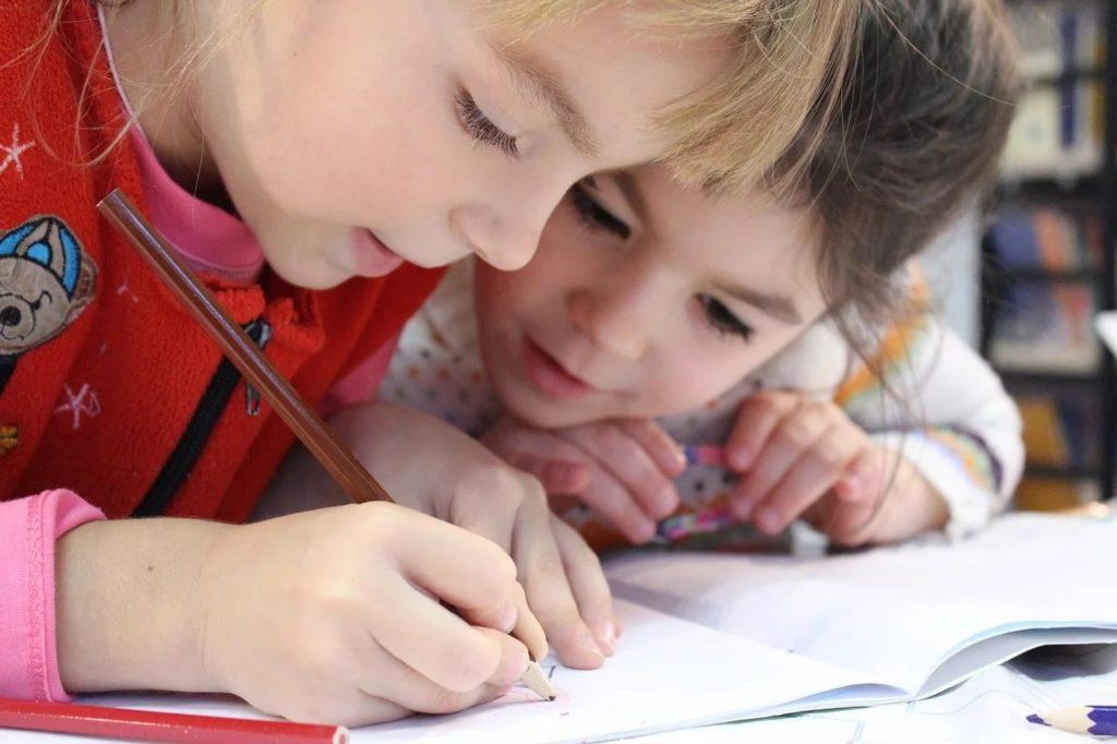 skolska zrelost, grafomotorika, testovanie skolskej zrelosti, rozvijanie grafomotoriky, grafomotorické cvičenia, grafomotorika pisanky