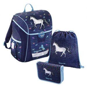 školský set pre prváka BaggyMax-  školské tašky pre prvákov sety -  školské aktovky pre prvákov sety -  školská taška pre prváka set -  školské potreby pre prváka -  aktovky pre prvákov -  školské batohy pre prvákov
