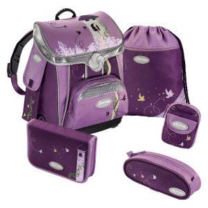 školský set pre prváka Sammies -  školské tašky pre prvákov sety -  školské aktovky pre prvákov sety -  školská taška pre prváka set -  školské potreby pre prváka -  aktovky pre prvákov -  školské batohy pre prvákov