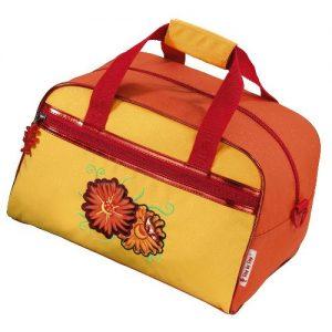 - školské tašky pre prvákov sety -  školské aktovky pre prvákov sety -  školská taška pre prváka set -  školské potreby pre prváka -  aktovky pre prvákov -  školské batohy pre prvákov