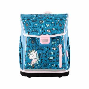HAMA školské tašky pre prvákov