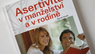 asertivita, asertivne techniky v manzelstve, manzelske vztahy, partnerska poradna