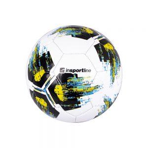 Futbalová lopta inSPORTline Bafour