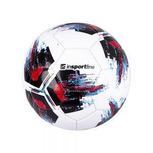 Futbalová lopta inSPORTline Nezmaar