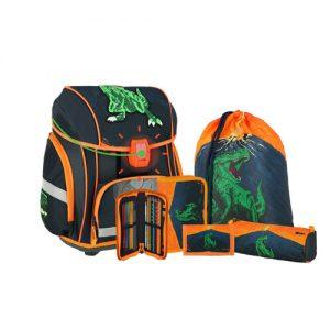 školský set pre prváka SPIRIT -  školské tašky pre prvákov sety -  školské aktovky pre prvákov sety -  školská taška pre prváka set -  školské potreby pre prváka -  aktovky pre prvákov -  školské batohy pre prvákov